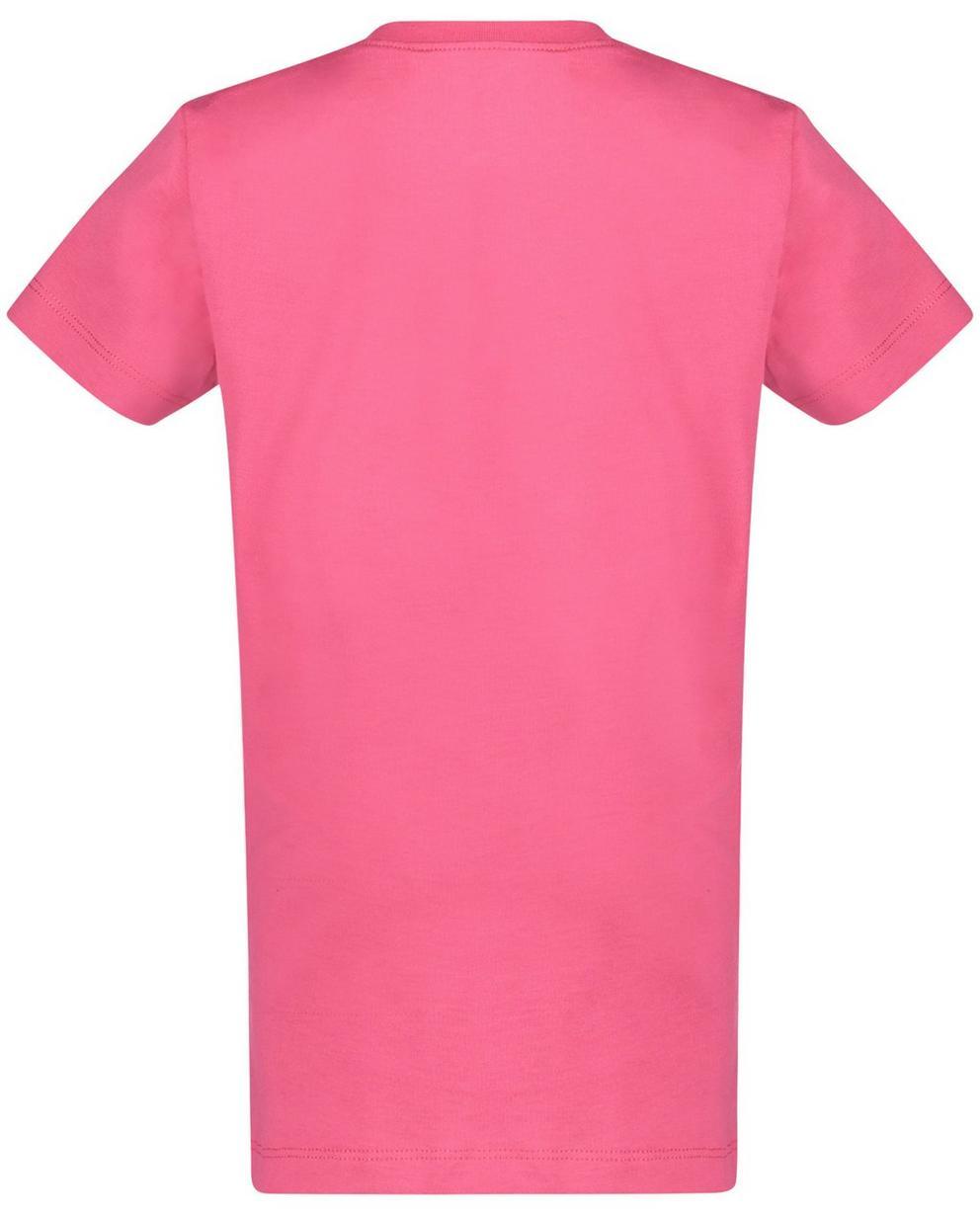 T-shirts - T-shirt met pandaprint